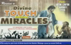 Divine Touch for Special Miracles by Pastor W.F. Kumuyi.mp4