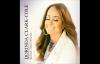 Dorinda Clark-Cole - Bless This House (Radio Edit) (AUDIO ONLY).flv