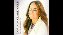 Dorinda Clark-Cole - Bless This House (Radio Edit) (AUDIO ONLY).flv