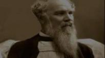 Bishop J. C. Ryle Sermon  The Great Gathering