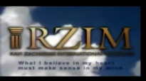 Ravi Zacharias' Message at Amsterdam 1986.flv