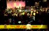 Prophet Manasseh Jordan - LIVE Healing & Miracles fall When Jesus Comes.flv