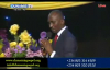 Paul Enenche - The Lord Killeth _ Maketh Alive (Boko Haram)