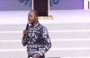 Holy Ghost Service with Pastor Alph Lukau _ Sunday 10_06_2018 _ AMI LIVESTREAM.mp4