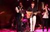 Joel Murner & impro Olivier Cheuwa.flv