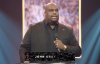 From Here To There (Pastor John Gray).mp4