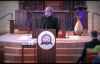 Bishop Robert Barron - Seven Deadly Sins; Seven Lively Virtues - Fr. Robert Barron.flv
