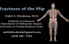 Fractures Of The Hip and its fixation  Everything You Need To Know  Dr. Nabil Ebraheim