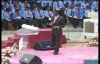 The Spirit of Obedience by Bishop David Abioye 2