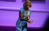 Le'Andria Johnson _He Will Supply_ RBC 2015.flv