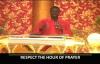 Prophet Isa El-Buba- Respect The Hour of Prayer 2.mp4