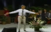 Benny Hinn  What Will You Do With The Anointing