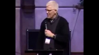 No Reserves, No Retreats, No Regrets by Ravi Zacharias.flv