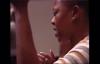 Benita Washington - You Reign (Jonathan Stockstill).flv