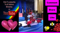 Juanita Bynum 2017 Preaching New Greater Bethel Ministries.compressed.mp4
