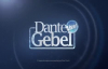 Dante Gebel #405 _ Hambre o pan.mp4