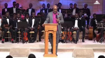 Signature Lessons From The Christmas Story by Pastor Paul Adefarasin.mp4