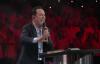 #176 Éxodo, las cosas escondidas - Pastor Ricardo Rodríguez.mp4
