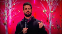 Steven Furtick Sermons 2016 - There's Been a Change of Plans - Steven Furtick.flv
