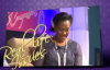 GRATITUDE EPISODE 1 BY NIKE ADEYEMI.mp4