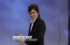 BRAND NEW! Joseph Prince 2017 How to prophesy into your Future.mp4