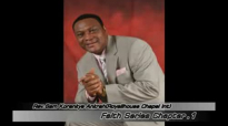 Rev.Sam Korankye Ankrah Faith Series Chapter 1
