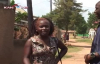 Kansiime Anne recieves Graduation invitation from employee.mp4