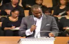 POWERFUL Sermon Close Pastor Craig L. Oliver Breaking The Holding Pattern