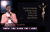 THE MARK YOU CARRY- DR DK OLUKOYA.mp4