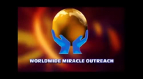 Dr Lawrence Tetteh Lord I Need A Miracle 1.mp4