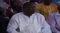 mamadou karambiri - La puissance de la Sainte-Cène.mp4