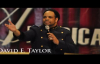 David E. Taylor - God's End-Time Army of 10,000 04_18_13.mp4