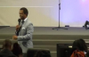 Our Weapon Inventory_Pastor S Khoza.mp4