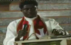 THE END OF 21DAYS PRAYER MARCH (part 2).by Rev. Fr. Obimma Emmanuel (Ebube Muonso).flv