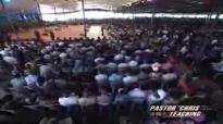 Pastor Chris Oyakhilome 2016- God's Recipe for Success( Powerful Message )- Pastor Chris Teaching.flv
