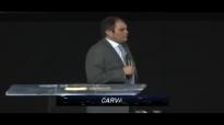 Guarde o seu corao Bispo JB Carvalho