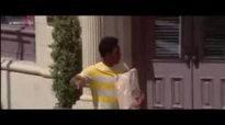The Bill Cosby Show S1 E19 The Gumball Incident.3gp
