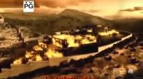 Jewish History - Evidence Of Ancient Israel - Full Documentary.mp4