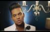 Bonita (Estreno Mundial del Video Oficial) – Redimi2 (Redimi2Oficial).mp4