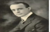The Law of Attraction by Napoleon Hill.mp4
