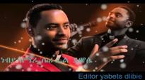Prophet SURAPHEL DEMISSIE NEW SONG 25_11_2016.mp4