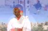DENNIS WAMPAYO-SHILOH - EAST AFRICA GOSPEL MUSIC.mp4