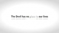 Todd White - The Devil has no place in our lives.3gp