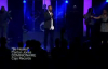 BE HEALED by Canton Jones (DOMINIONAIRE LIVE) (1).flv