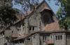 Our Christian Responsibility_Prof. PLO Lumumba.mp4