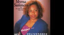 We Love You Lord (1993) Myrna Summers & DFW Mass Choir.flv