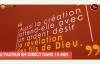 Mohammed Sanogo Live du 08 05 18.mp4