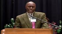 Truth of God Broadcast 1064-1065 Wilmington DE Pastor Gino Jennings Raw Footage!.flv