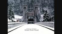 Jason Upton - Great River Road - Worship.flv