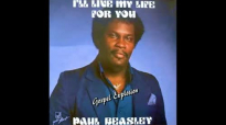 Paul Beasley Just Keep Me Holding On (1987).flv